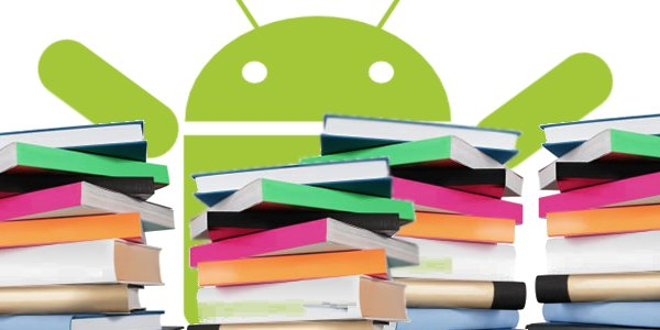 App Review: Readmill - An eBook Reader for Android