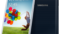 How to Factory Reset and Wipe Data off the Samsung Galaxy S4