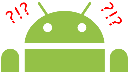How to Organize Your Android Files and Downloads With Redirect