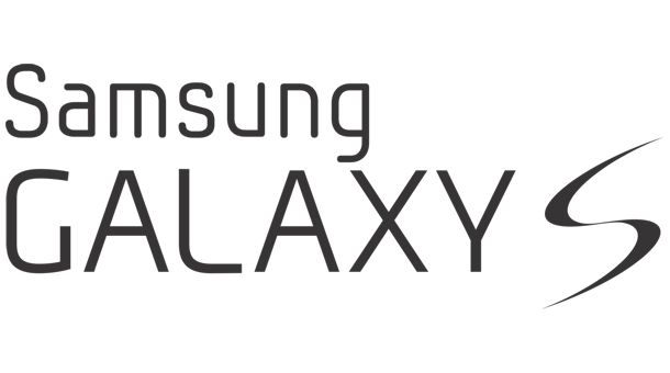 Samsung Galaxy S5 Rumors, Specs, and Release Date
