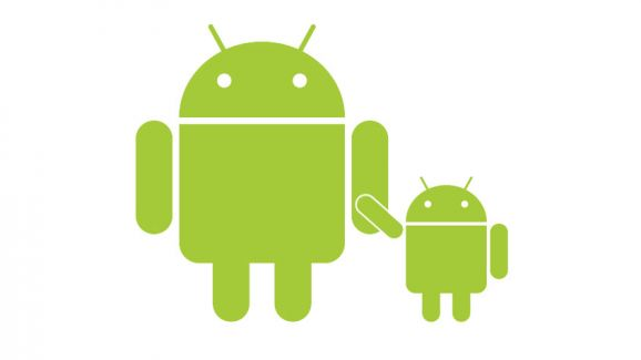 Top Parental Control Apps for Android Smartphones and Tablets