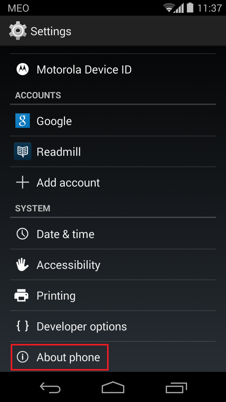 New in KitKat – What is ART and How to Enable It on Android