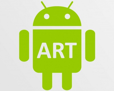 New in KitKat - What is ART and How to Enable It on Android