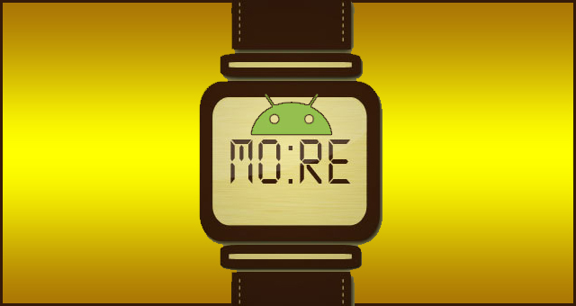 Control the Time Your Child Uses His Android Device