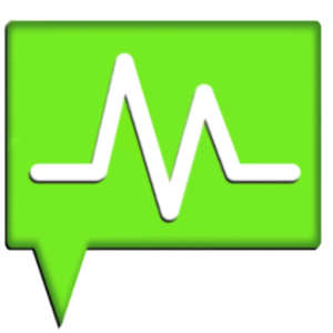 Enable Smart Text Vibration with Mumble! for Android