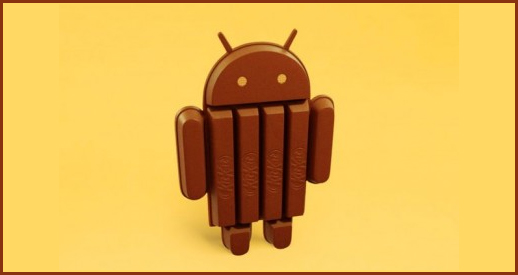 Android 4.4.3 Details and Rumors