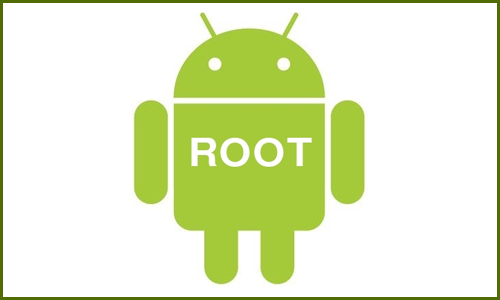 Why Root? Is Rooting Your Android Smartphone Safe?