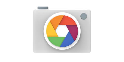 Google Camera App Released