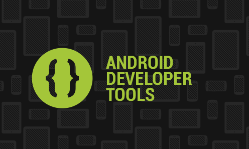 How To Get Started With Android App Development