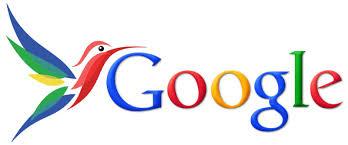 Google I/O 2014 Rumor Roundup