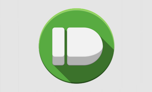 Push Content Between Android and Desktop with Pushbullet
