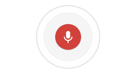 Make Your Own Google Now Commands With Commandr