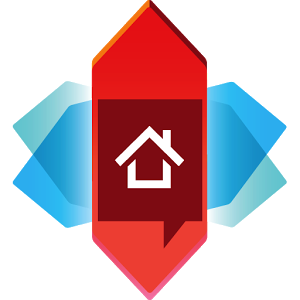 A Taste Of Android L With Nova Launcher