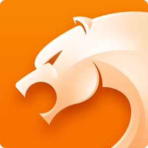 CM Browser - Fast and Lightweight Browser for Android
