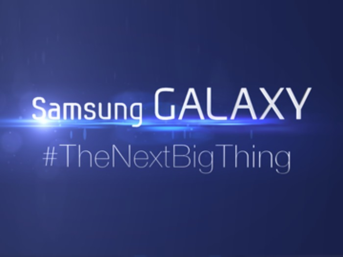 Project Zero and Samsung Galaxy S6 Rumors
