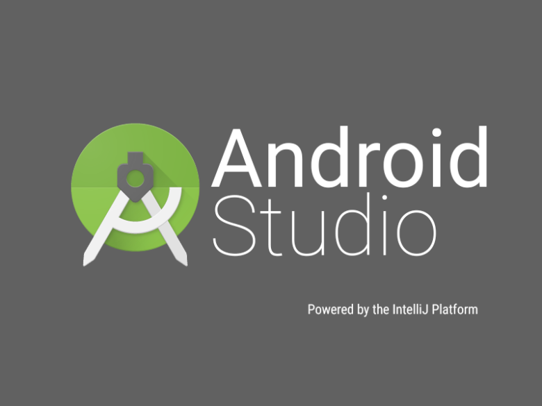 Android Studio 1.0 Officially Released