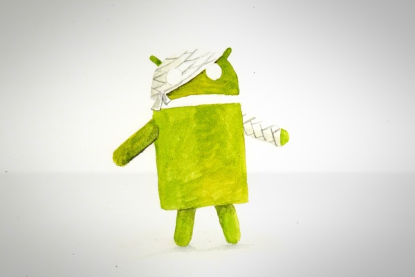 Android WebView Exploit - What to Know and What to Do