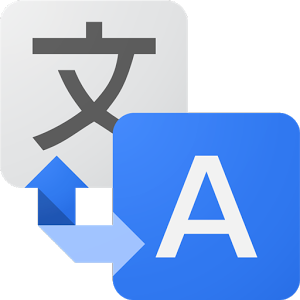 Google Translate Updated, Now With Word Lens and Conversation