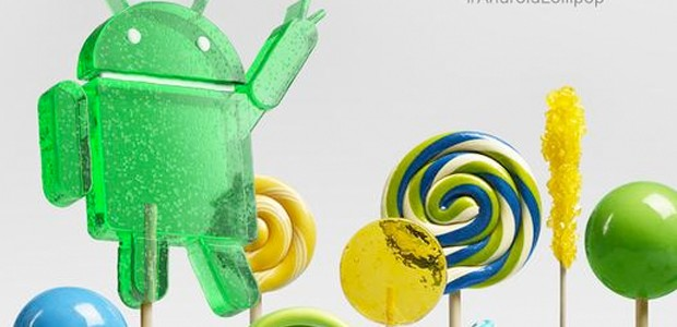 Android 5.1 - Changes and Release