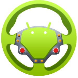 How To Use Android As Your Car Home Dock