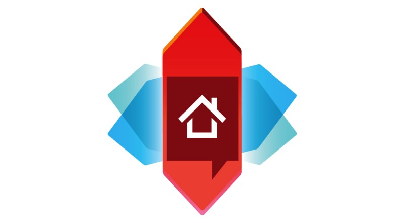 Nova Launcher Updates With Material Design, New Features
