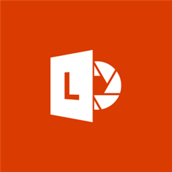 Microsoft Office Lens Now Available for Android