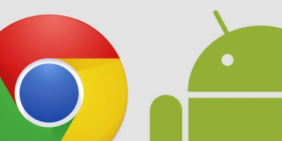 Google Opens Up Android Apps To Chrome OS