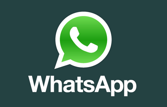 WhatsApps Introduces Free Voice Calling For Everyone
