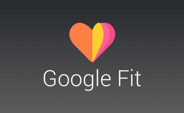 Google Fit Updated To Track Calories, Distance, Metabolic