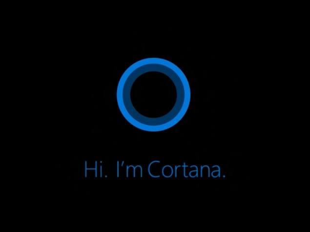 Cortana is Coming to Android