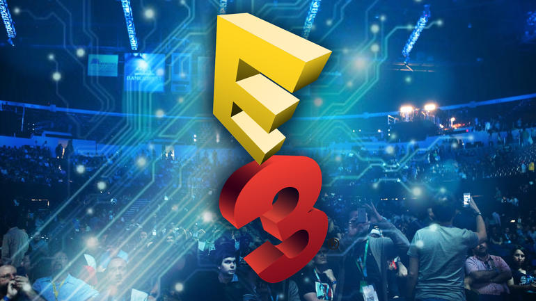 E3 Games Coming To Android