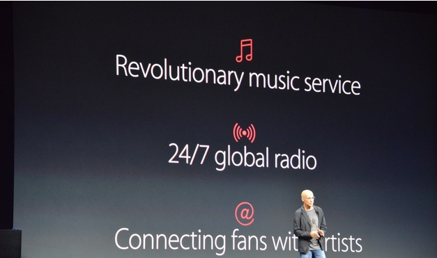 Apple Music Coming To Android | Droid Lessons
