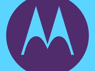 Motorola Announces New Moto G and Moto X