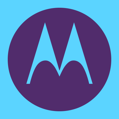 Motorola Announces New Moto G and Moto X