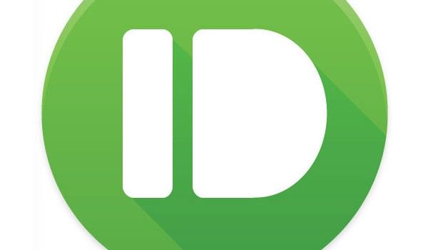 Pushbullet Updated, New Features and Look