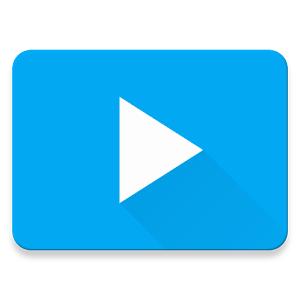 Tuber - A Simpler YouTube App for Android