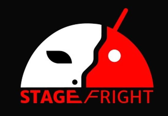 Google, Samsung and LG Commit To Security Updates + Stagefright Exploit