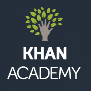 Learn on Android with Khan Academy