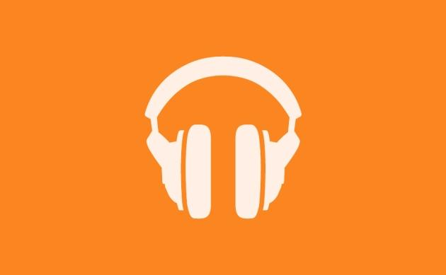 Google Bringing Podcasts To Google Play Music