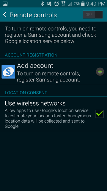 How To Unlock and Reset The Passcode On Your Samsung Device