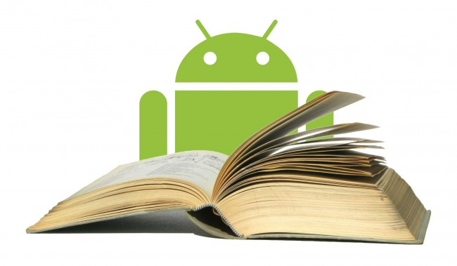 How To Get a Dictionary For Your Android Device