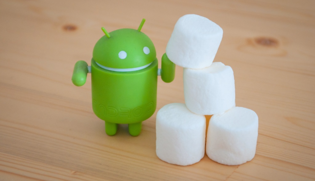 Xposed for Marshmallow Released