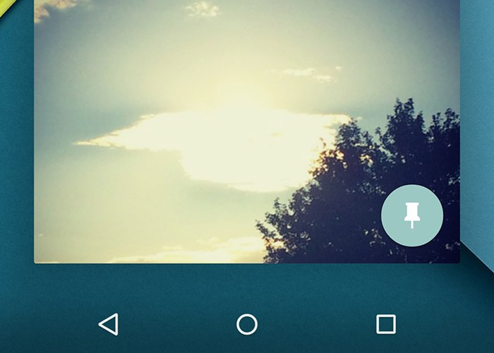 How To Pin (Lock Screen To An App) on Android