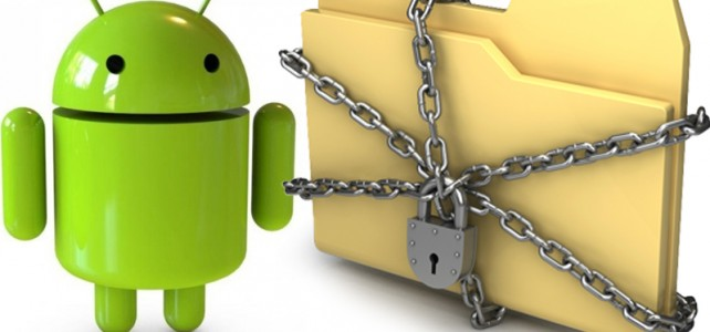 How To Backup Your App Data on Android