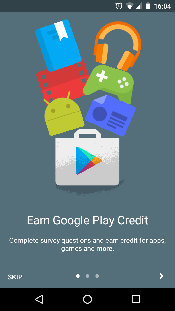 how to get free money for the google play store droid lessons