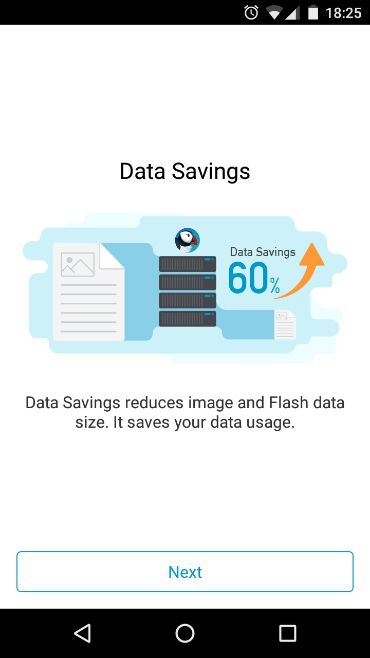 How To Use Flash On Your Browser in Android | Droid Lessons