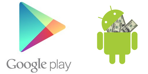How To Get Free Money For The Google Play