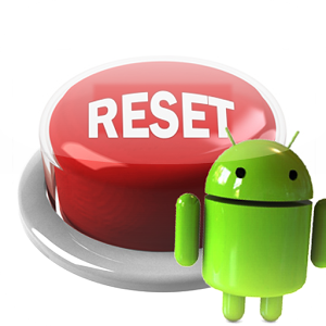 How To Reset An App And Delete App Data