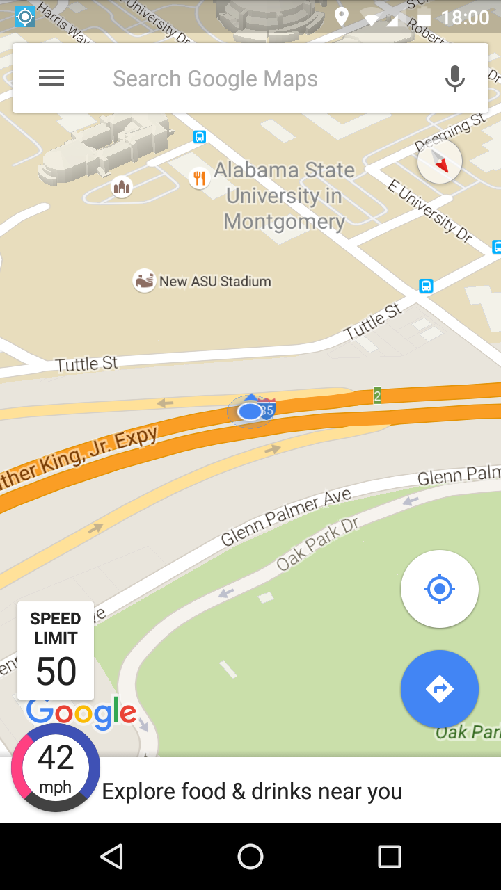 How To Add Sd Limit Functionality To Google Maps | Droid ... Show In Google Maps on msn maps, waze maps, gppgle maps, googlr maps, android maps, amazon fire phone maps, ipad maps, aeronautical maps, road map usa states maps, googie maps, search maps, gogole maps, microsoft maps, bing maps, stanford university maps, iphone maps, goolge maps, online maps, topographic maps, aerial maps,