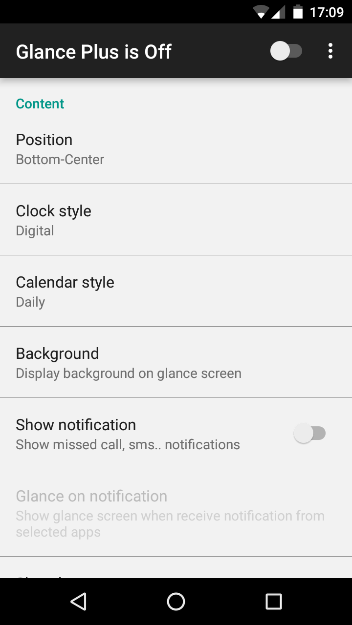 How To Enable Always On Display On Any Android Phone   Droid